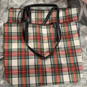 Handbags - 2 totes